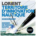 Dossier de presse Salon Nautic